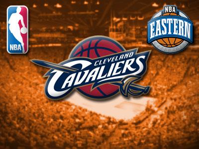 """НБА-2010/11. """"Кливленд Кавальерс"""""""