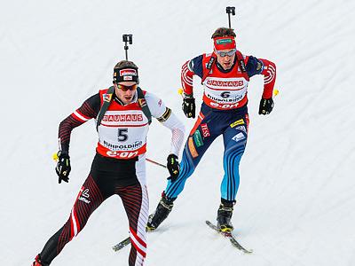 6 главных предолимпийский стартов уик-энда