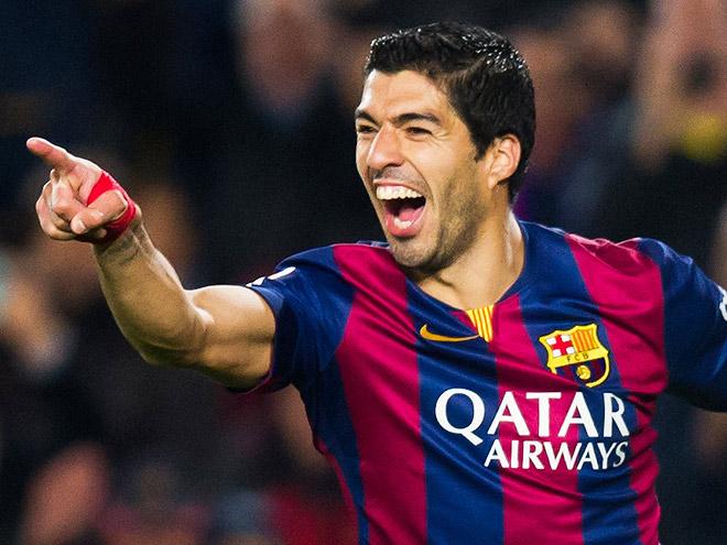 8 самых ненавидимых футболистов