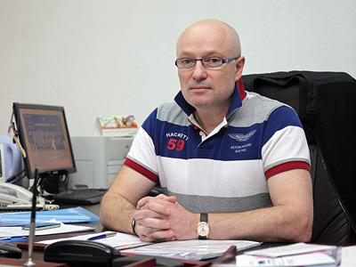 """""""Казцинк-Торпедо"""" – сезон прошедший и сезон будущий"""