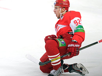 Колонка Владимира Дехтярёва