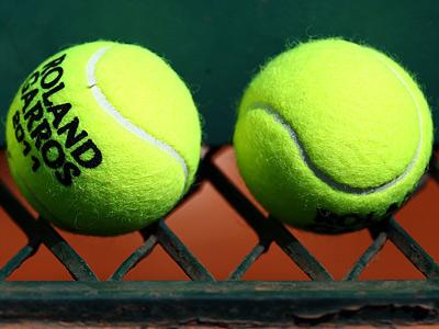 Календарь теннисных турниров. Май-2012