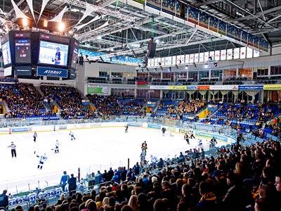 Хабаровск и Москва