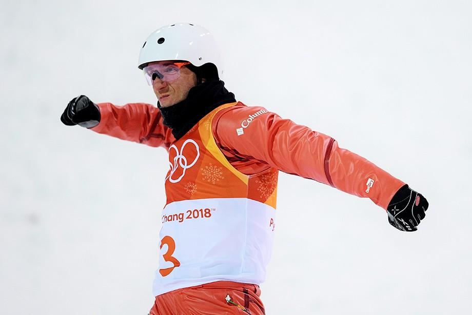 Лукашенко обвинил МОК вполитизации Олимпиады