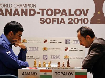 Внутрироссийские битвы, шахматы и велоспорт