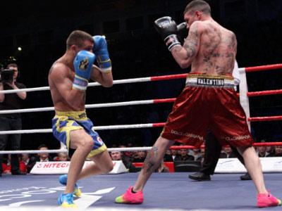 В финале «Атаманы» встретятся «Astana Arlans»