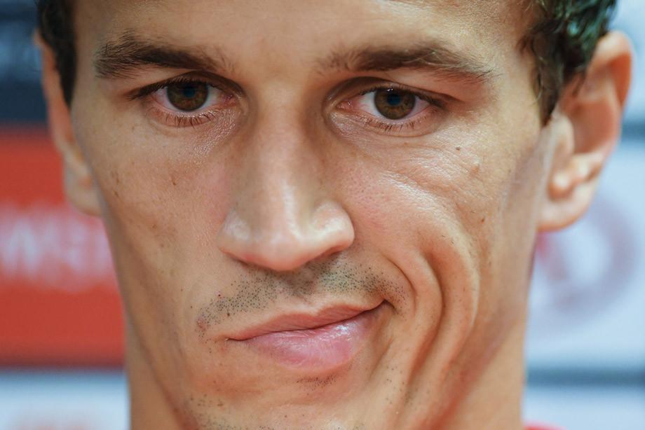 Ерёменко оказался не нужен топ-5 клубам РПЛ. Как такое возможно?