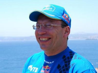 Беляев: судьи должны разобраться