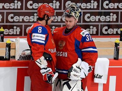 На кого сделает ставку Билялетдинов?