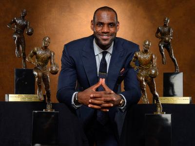 Три лучшие ставки на матчи НБА
