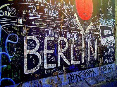 ЕПТ Берлин – двухнедельная готовность