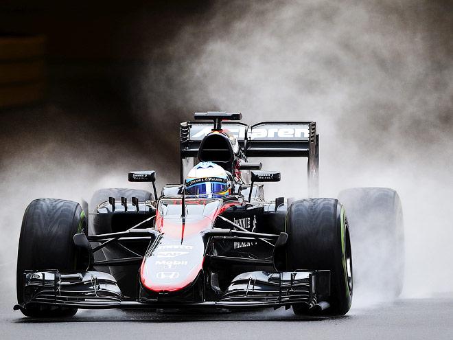 Анализ главного кризиса в истории команды Формулы-1 «Макларен»