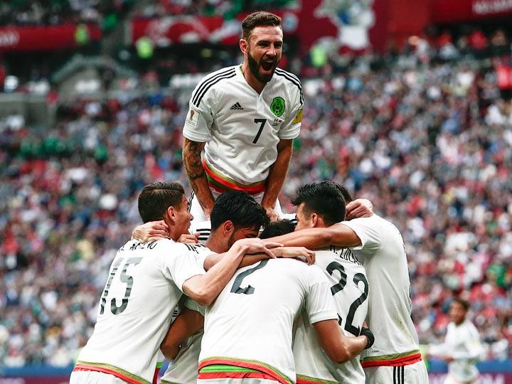 Матч точный германия-португалия на прогноз