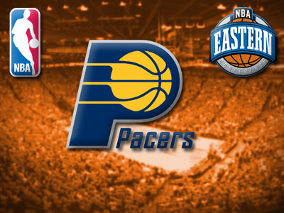"НБА-2010/11. ""Индиана Пэйсерс"""