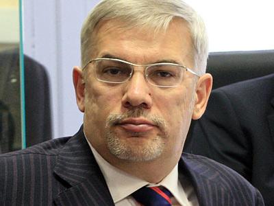 Бубыренко: нельзя отказываться от легионеров