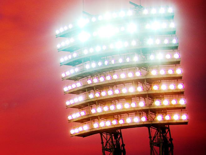 Онлайн футбольного игрового дня в Европе и РФПЛ