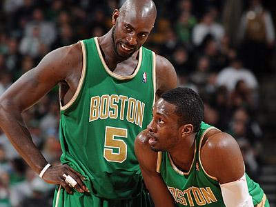 """Меняй, избавляйся, ищи: """"Бостон"""""""