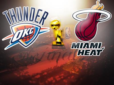 Финал НБА обещает стать одним из самых интересных за последние годы