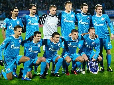 Анюков: спасибо команде! Все молодцы!