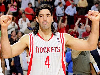 Сенсация в Хьюстоне, рекорд Рондо, достижение Лина – в обзоре дня НБА