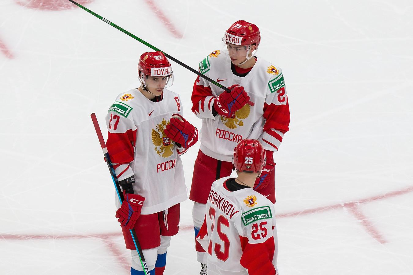 Лига ставки хоккей 2021 коэффициенты лиги чемпионов ставки