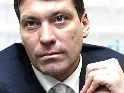Ярёменко: всё зависит от каждого игрока