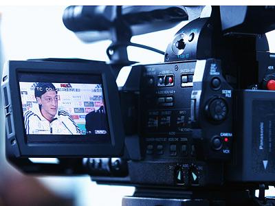 УЕФА представит проект коллективной продажи телеправ на матчи сборных