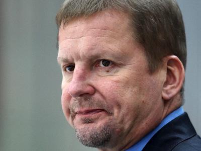 Кари Хейккиля подвёл итог выступления сборной Белоруссии