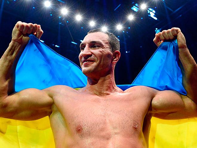 Что ждёт одного из лучших боксёров мира