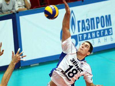 Неудачное возвращение Михайлова в Ярославль