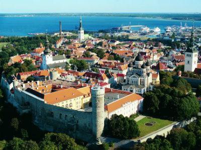 В Таллине состоялась жеребьёвка Единой лиги ВТБ