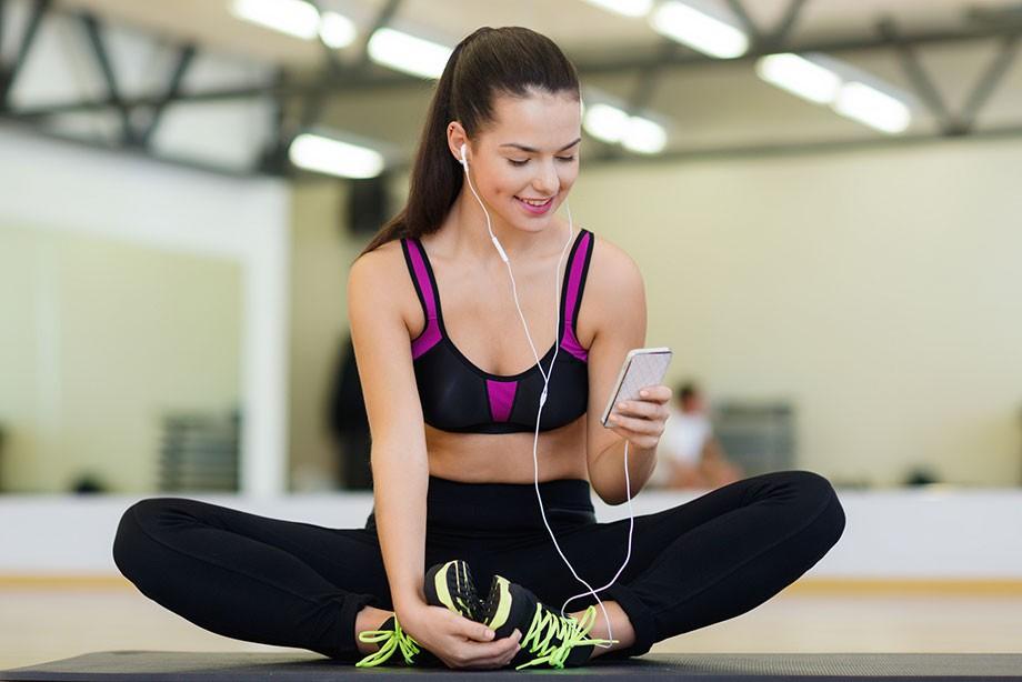 Лучшие приложения для iphone ставки на спорт