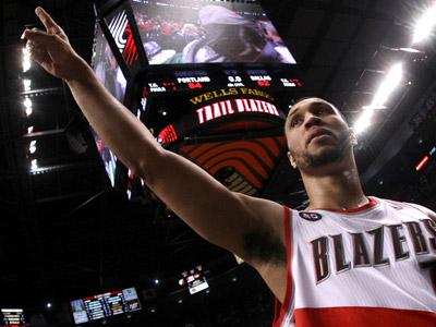 Провожая уходящий год: 10 лучших матчей НБА