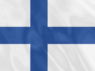 Представляем соперника. Финляндия