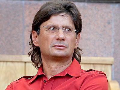 Леонид Федун проанализировал ситуацию с лимитом