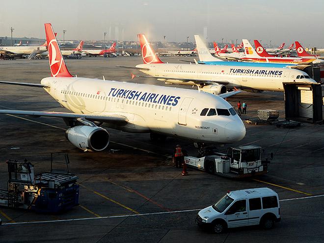 Как клубы РФПЛ меняют планы по сборам после рекомендации не летать в Турцию