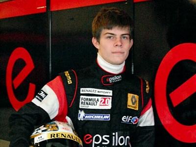 Григоренко: готов проехать сейчас любую гонку