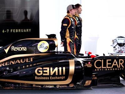 Финансовые итоги сезона-2012 Формулы-1