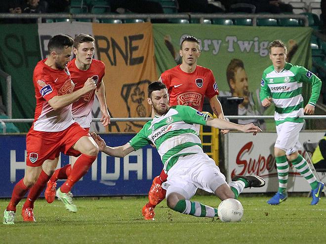 Irish Football Betting Tips