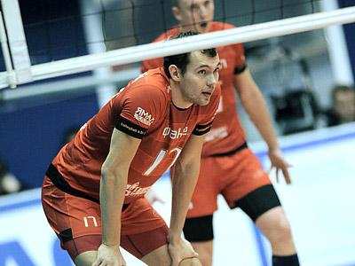 Александр Крицкий