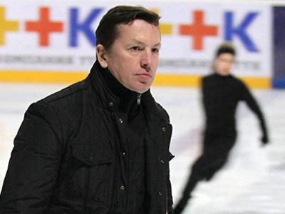 """""""Обидно, что карьеру закончил не в Ярославле"""""""