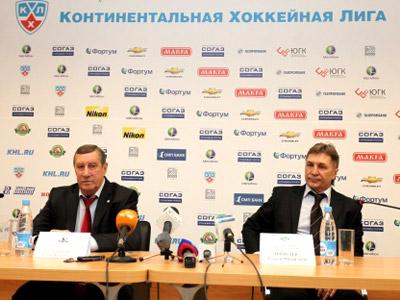 По словам Белоусова, Евгений Кузнецов пока ещё ходит на костылях