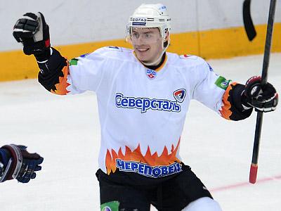 Вадим Бердников