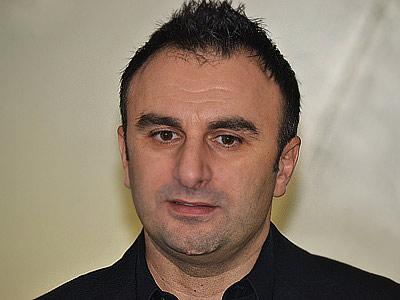 Шуми Бабаев - о подготовке сборной Казахстана