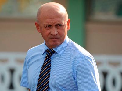 Главный тренер «Ворсклы» рассказал о подготовке к  матчам чемпионата