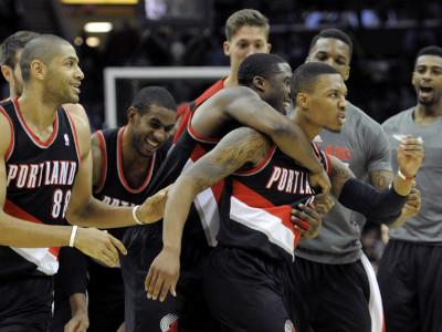 4 баскетбольных мнения о 2013 годе