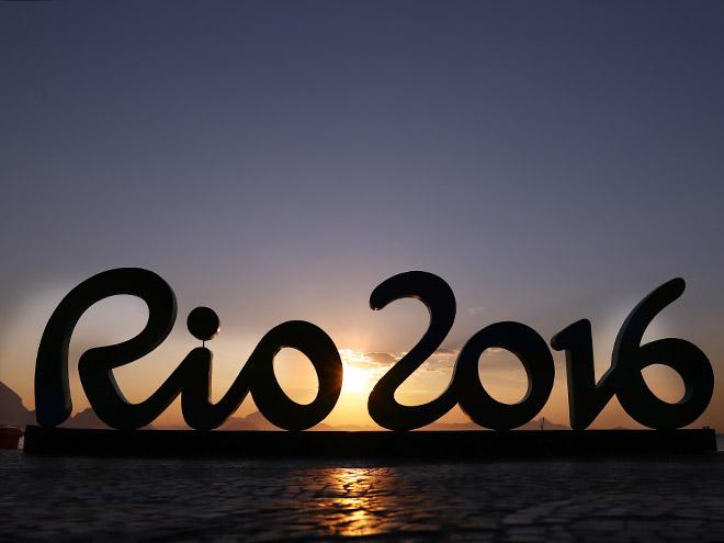 Олимпиада 2016 в Рио-де-Жанейро. Расписание соревнований на 12 августа