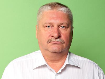 Виктор Труфанов — о турнире в Орске