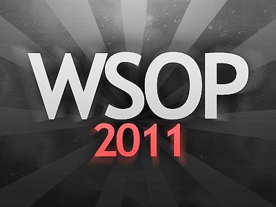 WSOP-2011. Скандалы, интриги, расследования