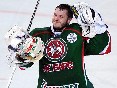 Комментарии Корнеева, Куляша и Барулина о плей-офф